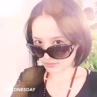 #眉毛戴眼镜#我也来 好玩 我是燕燕~410420089~欢迎小伙伴们来玩 来互相关注😜