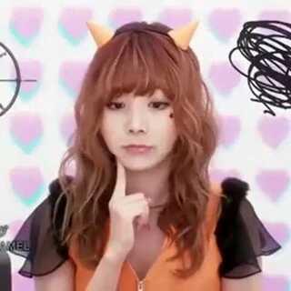 好听,果然还是nana最棒,我的女神!#至善韩流频道#
