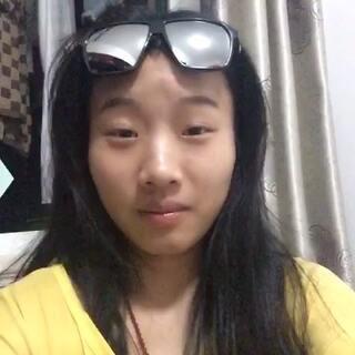 #眉毛戴眼镜#眼镜太紧😝😝😝哈哈哈