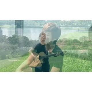 最近不断循环的一首歌~ 😍😍 你曾是少年-S.H.E Watch full version on youtube http://youtu.be/yOPgNoNeJs0 & 优酷 频道 趙潔瑩JieYing
