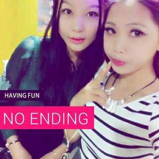 #女生之间的友谊#