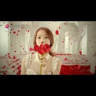 少时你们真的很美啊!有没有激起你的情呢?#至善韩流频道#