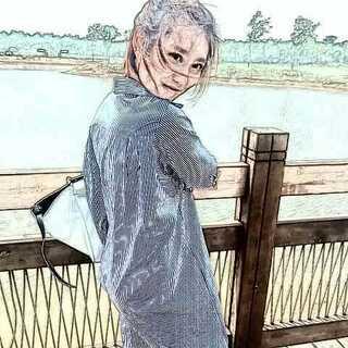 #天竺少女搞笑版##美拍搞笑新人王##反差拍##周末##随手美拍##微笑#今天没吃药
