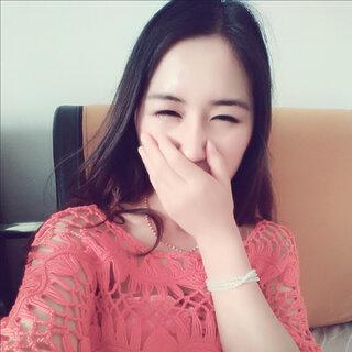#晒出你最丑的几个表情#杜海涛的眼睛☺