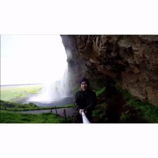 玩轉冰島! #環遊世界##旅遊#