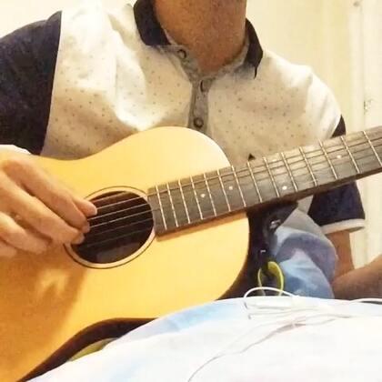 #音乐#年少时刻虔诚发过的誓。