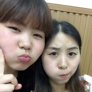 #中国好合照##反差拍##晒出你最丑的几个表情#😂😂😂