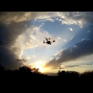 #无人机##无人机航拍##无人机摄影#