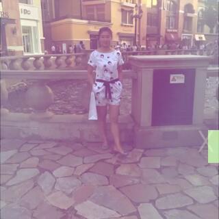 #我正是少年#习惯一个人#微笑##端午节快乐#