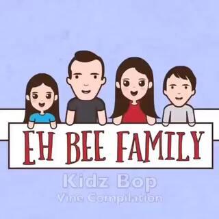 #在韩国超火的视频#145 一家人好嗨哦~以后结婚后我也要这么玩。女儿好可爱!!#音乐##我要上热门#@美拍小助手