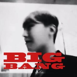 #BIGBANG在美拍##BIGBANG在美拍##BIGBANG在美拍##BIGBANG特效##BIGBANG特效##BIGBANG特效#@GDRAGON_OFFICIAL @GDRAGON_OFFICIAL @GDRAGON_OFFICIAL 终于等到你,我龙哥自拍🌹🌹🌹