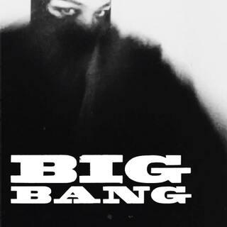 #BIGBANG特效##BIGBANG在美拍# 哈哈 @易易周 @GDRAGON_OFFICIAL @BIGBANG_ASIA ❤Bang Bang Bang!饭随爱豆 嗨起来!