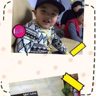 #superbaby#