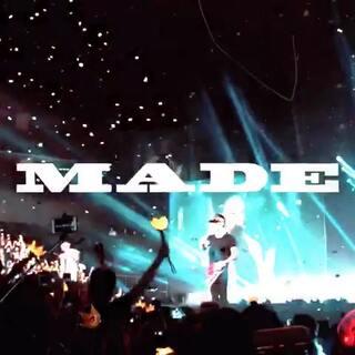 #bigbang特效#😘 BIGBANG!!!We like to 2 party~yeah yeah yeah✌️