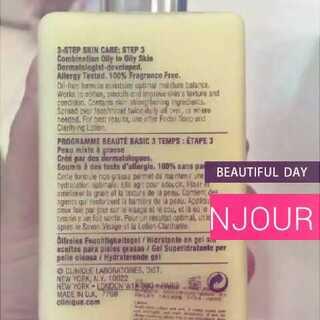 #晒出最爱的底妆产品##周末##护肤品分享/推荐##我要上热门#我的护肤品与大家分享哦