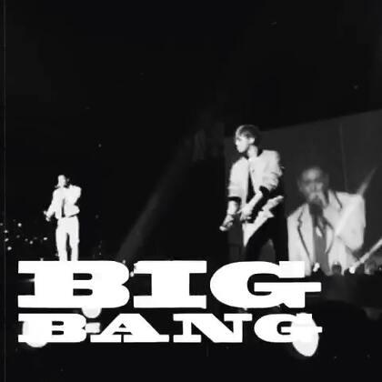 #BIGBANG##MADE##VIP#