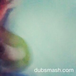 I see dead people 😅😅😅#dubsmash#