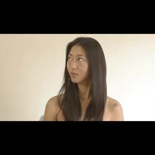 1分鐘看100年台灣化妝演進史 100 years of beauty - Taiwan 你看過Cut Video的彩妝影片吧!現在為你呈現台灣版100年的彩妝史!趕快分享給妳(你)的朋友,讓我們一起愛台灣吧!