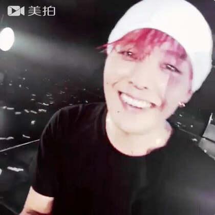 【用BIGBANG特效,赢演唱会门票】BIGBANG参与设计,为VIP量身定制的#BIGBANG特效#来啦!👏 美拍独家福利,VIP们千万不要错过!现在截止7月14日,只要用特效并分享到微博,加话题#BIGBANG特效#,就有机会赢8月7日BIGBANG深圳演唱会门票一张!!!😍 使用越多,机会越大!快和BIGBANG一起玩美拍吧!👉