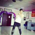舞蹈老师,布置的作业#周末##爵士舞蹈#🎉🎉