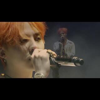 BIGBANG - TOUR REPORT 'IF YOU' IN BANGKOK   #BIGBANG在美拍##BIGBANG效应##最爱的韩流明星# 大家准备号纸巾,再哭一次吧!😭😭