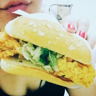 #最难吃的东西#哼 一点都不好吃