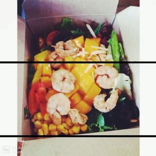 #最好吃的东西#