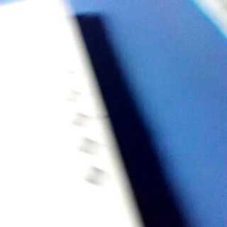 #创意小课堂#@馨悦手工坊👑 @心旷神怡Cindyli @巧克力保护着? @迷泥同人软陶粘土DIY @安妮创意粘土 @c @创意手作妮子 @呵呵的粘土 @幻樱天 @咪咪泥缘软陶粘土diy @小妞妞~ @原谅我是吃货。 @玥玥粘土工坊👸 @🔮紫水晶💙工作室🎀 @☆莹子手工☆ @🌸花的海洋🌸 @[薰衣草]粘土手工👸