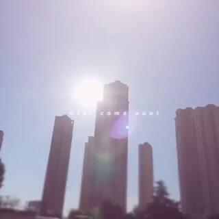 李李baby的美拍:女生BINGBIANv女生(歌曲版)-鞠钟氏女生头像图片