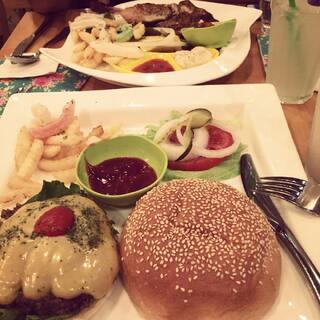 #今天吃什么##周四#