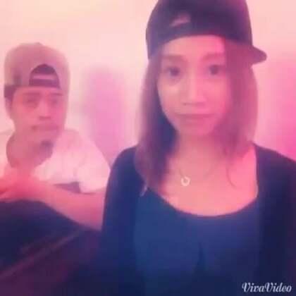 #我只是喜歡唱歌##Alin黃麗玲##920#