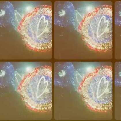 美丽的都江堰😊😊😍#随手美拍#