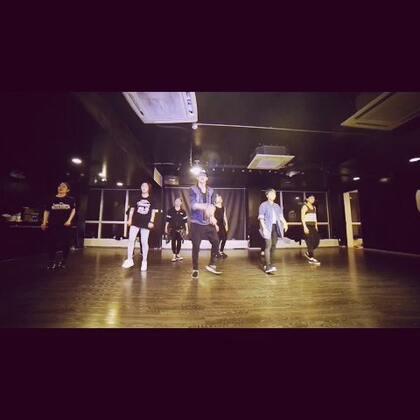 15-09-02 02:23转发的美拍视频
