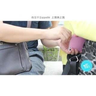 你的手机就是这样偷走的、 毫无知觉!😳😳😳#热门##关注@奇葩生活记#爆笑视频每天更新哦!微信平台:qipa06
