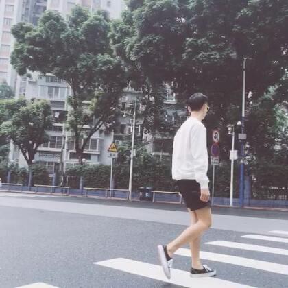 【艾克里里美拍】15-09-03 19:48