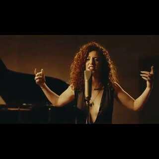 #U乐国际娱乐##唱歌##欧美超赞mv# Clean Bandit & Jess Glynne - Real Love