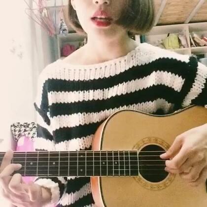 #唱歌##韩剧插曲#歌名👉🏻Love is…💕。 weixin:hx123-hx