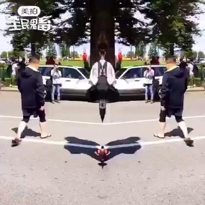 【鄭伊健美拍】15-09-19 18:01
