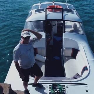 澳大利亚大堡礁🐳🐳🐳#旅游##澳大利亚大堡礁#