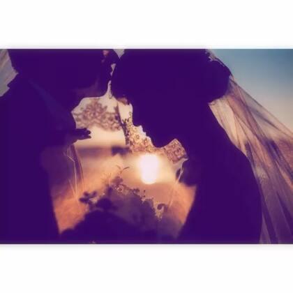 原来爱,只有出发,才能抵达.#照片电影#