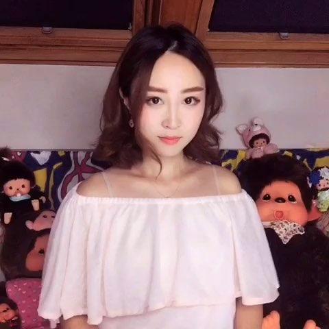 身材火辣水嫩萝莉粉鲍鱼18p美女诱惑动画少女图片