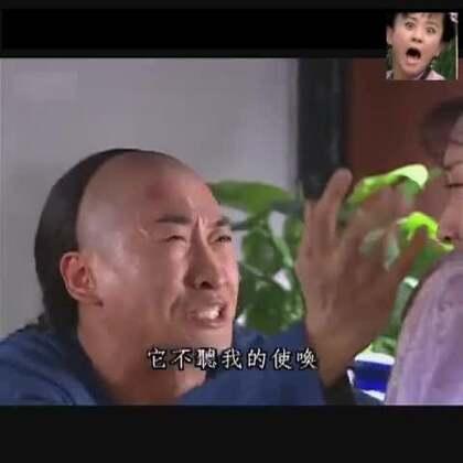 中国影坛演技担当来了!!!我的男神福尔康在此,你赵日天算什么、叶良辰又算什么!!!#我要上热门#