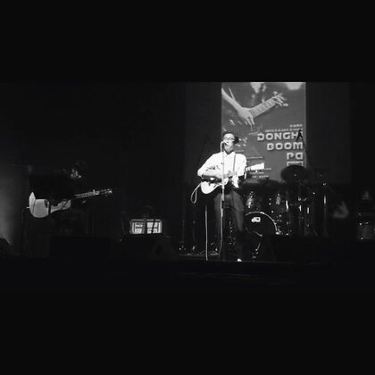 《wonderful》逃跑计划 新浪微博@朱腹黑#音乐##吉他弹唱##朱腹黑和吉他#