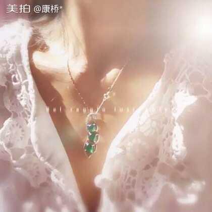 #时尚#太喜欢这条蕾丝长裙,超美!仙气!
