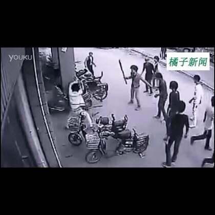 15-10-24 12:10转发的美拍视频