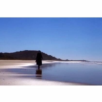 #旅行#澳洲东海岸自驾游照片集(一)