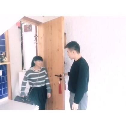 带着老妈去旅游,家人其实要的并不多!就是简简单单的陪伴😘小强微信:wxq176688 小强微博:http://weibo.com/vnice0201 #搞笑##音乐##旅游#