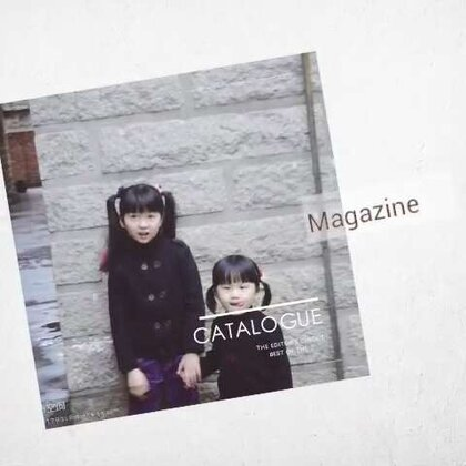 【LJ&F美拍】15-11-02 08:07