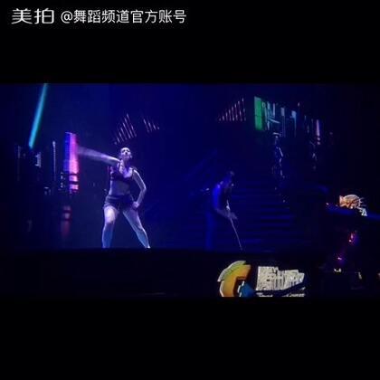 #炫舞大赛#lemon drops pk 刘国强 刘国强胜出