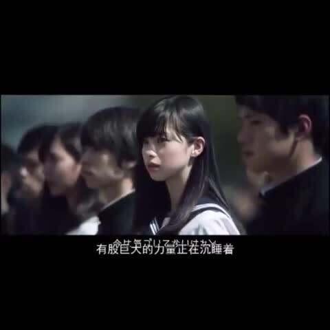 【全球创意广告美拍】11区人民再一次美瞎我😳日本广告...